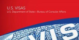 US Visa and I-20 Process
